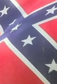 The Confederate Flag Still Flies in the South