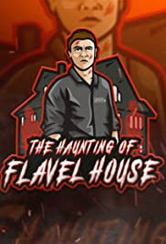 The Haunting of Flavel House