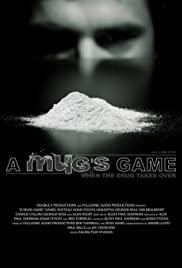 A Mugs Game