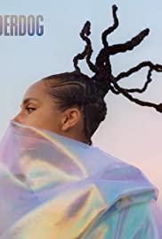 Alicia Keys: Underdog