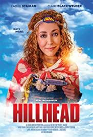 Hillhead