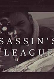 Assassin's League