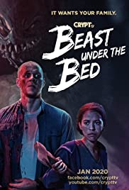Beast Under the Bed