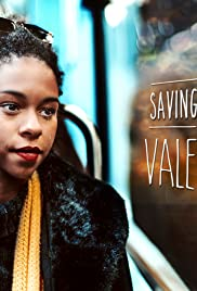 Saving Billie Valentine