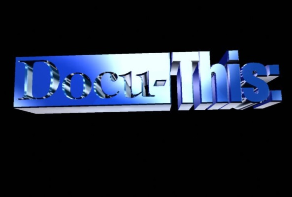 Docu-This