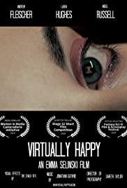 Virtually Happy