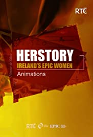 HerStory: Animations