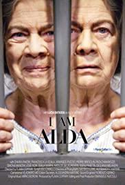 Io sono Alda