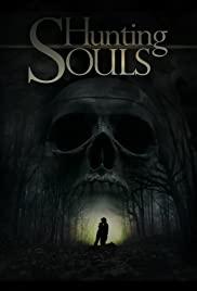 Hunting Souls