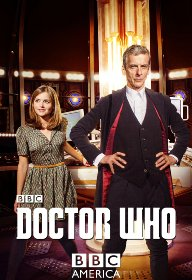 Dr Who - Vogage Of The Damned