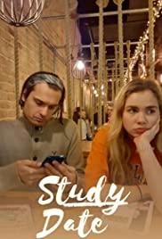 Study Date