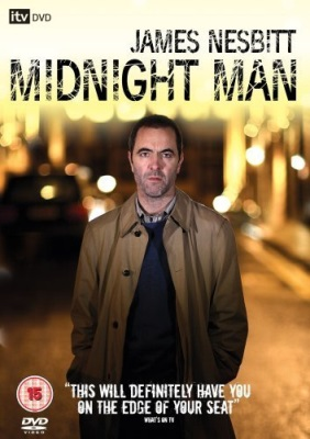 Midnight Man