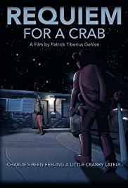 Requiem for a Crab