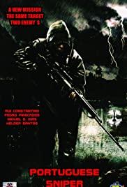Sniper Português 2