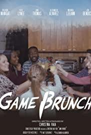 Game Brunch