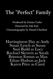 The 'Perfect Family'