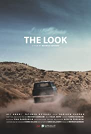 Bakh (The Look)