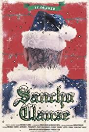 Sancho Claus