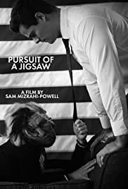 Pursuit of a Jigsaw