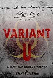 Variant U