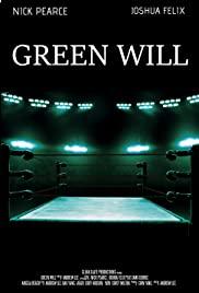 Green Will