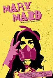 Mary Maid