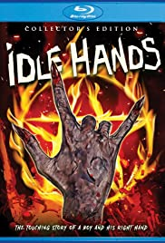 Sleight of Hand - An Interview with Christopher Hart