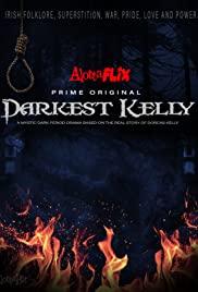 Darkest Kelly