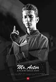 Mr.Actor