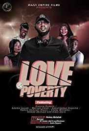 Love and Poverty