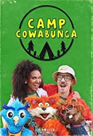 Camp Cowabunga