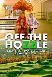 Off the Hozzle