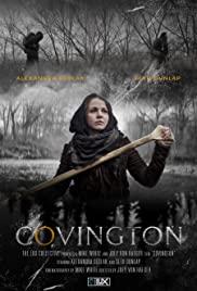 Convington