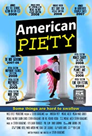 American Piety