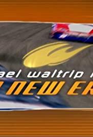 Michael Waltrip Racing: A New Era