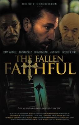 The Fallen Faithful