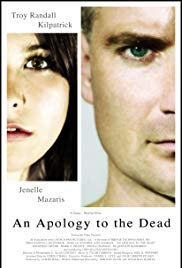 An Apology to the Dead