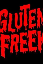 Gluten Freek