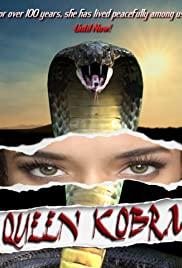 Queen Kobra