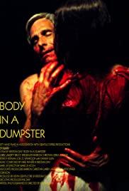 Body in a Dumpster