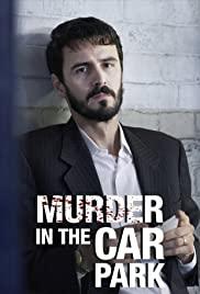 Murder in the Carpark