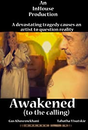 Awakened (to the calling)