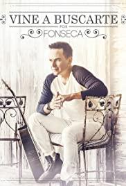 Fonseca: Vine A Buscarte