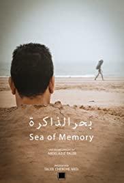 Sea of Memory