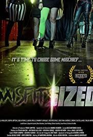 MisfitSized