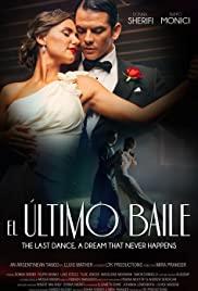 El Ultimo Baile