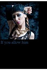 Lemoy the Siamese Empress: If You Allow Him