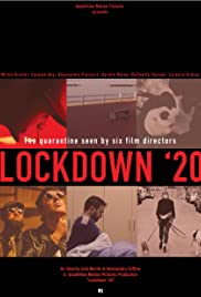 Lockdown '20