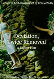 Deviation, Twice Removed