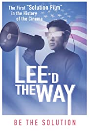 Lee'd the Way